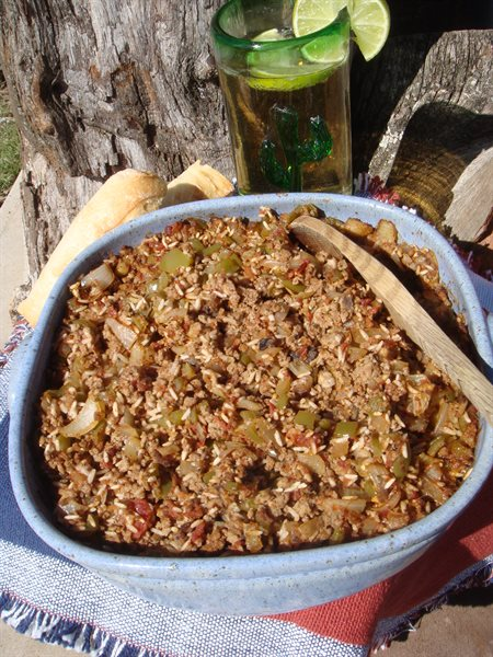 Image result for GO TEXAN COWBOY TRAIL HASH