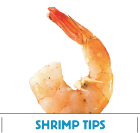 Shrimp Tips