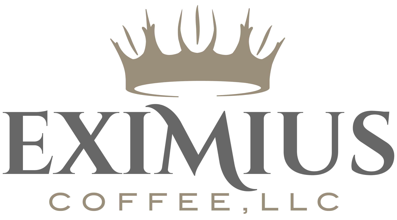 Eximius Coffee LLC Logo