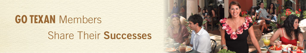 success page banner